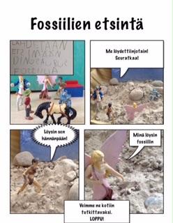Fossiilien-etsintä.jpg