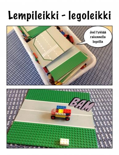 Lempileikki-legoleikki-386x500.jpg