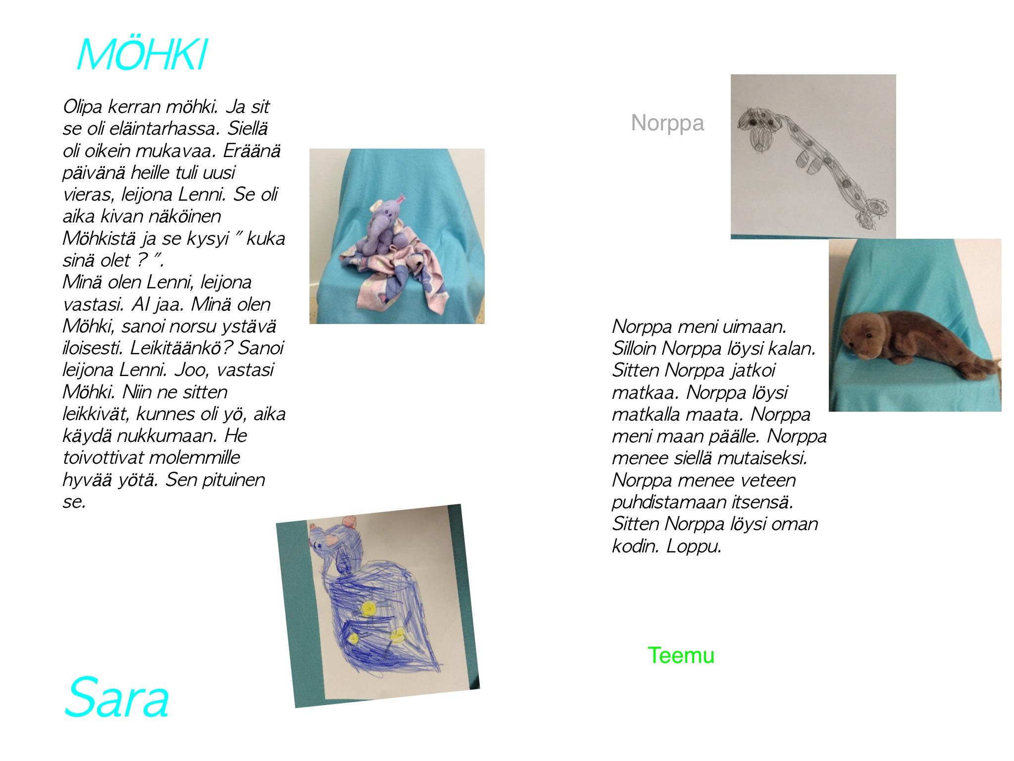 image_6.jpg